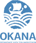 logo_okana